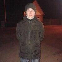 Дима, 24 года, Стрелец, Гомель