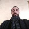 Давид Арутюнян, 33, г.Уссурийск