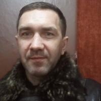 Сергей, 48 лет, Рак, Тюмень