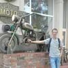 Anatoly, 33, г.Омск