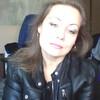Виктория, 49, Чернігів