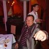 гарик, 54, г.Подольск