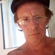 Начать знакомство с пользователем Сергей 55 лет (Рыбы) в Кувандыке