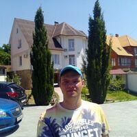 Дмитрий, 24 года, Стрелец, Воронеж