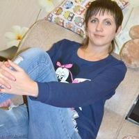 Аня, 37 лет, Дева, Самара
