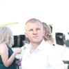 Михаил Антонович, 34, г.Суоярви