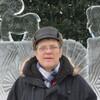 Vasiliy, 47, Tynda