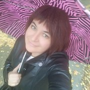 Елена 42 Гагарин