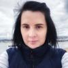 Maria, 32, г.Ирвайн