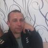 Aleksey, 30, Gulkevichi