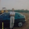Vasil, 38, Busk