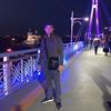 Иван, 24, г.Тюмень