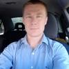 Maksim, 40, Gorodets