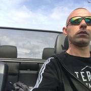 Sergei 30 Ровно