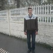дмитрий 40 лет (Лев) Кущевская