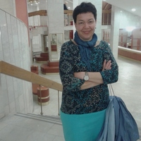 женя, 51 год, Телец, Минск