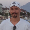 Дмитр, 32, г.Апатиты