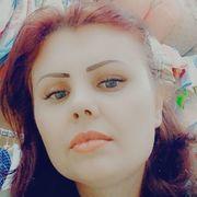 Светлана Фалькова 41 Чебаркуль