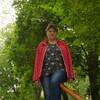 Alena, 50, Gdov