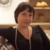 Екатерина, 34, г.Краснознаменск