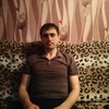 Дима, 33, г.Кемерово