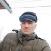 Арменчик, 47, г.Якутск