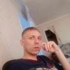 Aleksandr, 36, Syzran