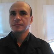 Николай, 45