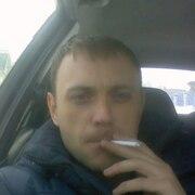 Андрей 33 Высоковск