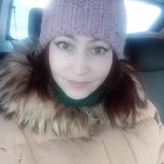 Вера 37 Екатеринбург