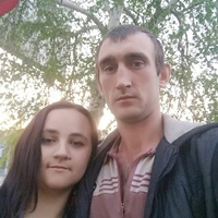 Андрей, 32 года, Рыбы, Орск