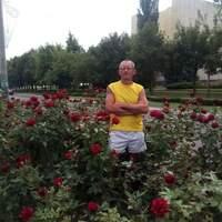 павел, 48 лет, Овен, Могилёв