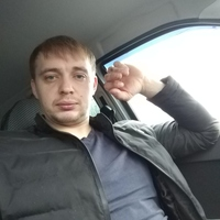 Артур, 32 года, Весы, Санкт-Петербург