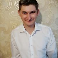 Сергей, 32 года, Стрелец, Воронеж