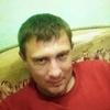 жека, 40, г.Россошь