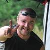 владимир, 34, г.Яхрома