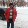 евгений, 48, г.Рудный