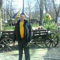 Дмитрий, 42 года, Лев, Краснодар