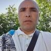 Муроджон Султонов, 38, г.Пермь