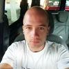 Егор, 24, г.Кишинёв