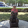 Марина, 68, г.Балашиха