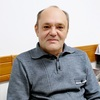 Rustem, 61, Bavly