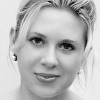Юлия, 33 года, Рак, Москва