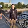 олег, 36, г.Каменск-Уральский