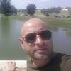 Erman, 37, г.Кыркларели