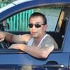 Игорь, 33, г.Викулово