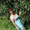 Валентина, 54, г.Глухов