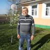 Іvan, 58, Dunaivtsi