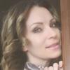 наташа, 38, г.Александрия