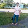 Юлия кузницова, 34, г.Благовещенск (Амурская обл.)